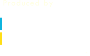 Produced by Immersive Innovation Logo